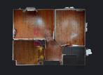Vente Maison 4 pièces 64m² Le Puy-en-Velay (43000) - Photo 8