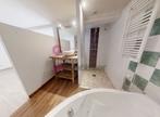 Vente Maison 7 pièces 170m² Bourg-Argental (42220) - Photo 9