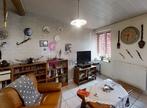 Vente Maison 8 pièces 190m² centre dunieres - Photo 2