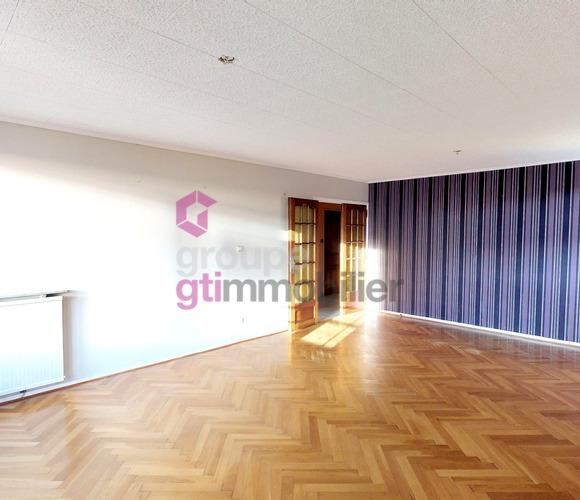 Vente Appartement 4 pièces 79m² Le Chambon-Feugerolles (42500) - photo