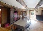 Vente Maison 3 pièces 75m² Saint-Vert (43440) - Photo 4