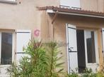 Vente Maison 5 pièces 93m² Annonay (07100) - Photo 2