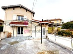 Vente Maison 5 pièces 80m² Unieux (42240) - Photo 1