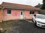 Vente Maison 4 pièces 98m² Saint-Didier-en-Velay (43140) - Photo 1