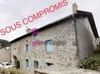 Vente Maison 5 pièces 125m² centre bourg - Photo 1