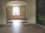 Vente Maison 5 pièces 250m² Arlanc (63220) - Photo 4