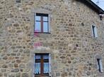 Vente Maison 2 pièces 34m² Yssingeaux (43200) - Photo 2
