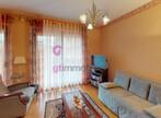 Vente Appartement 3 pièces 87m² Le Puy-en-Velay (43000) - Photo 3