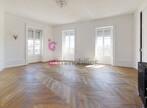 Vente Appartement 5 pièces 135m² Annonay (07100) - Photo 1