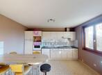 Vente Maison 5 pièces 98m² Laussonne (43150) - Photo 4