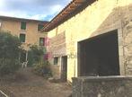 Vente Maison 6 pièces 100m² Olliergues (63880) - Photo 4