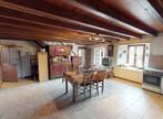 Vente Maison 7 pièces 156m² Saint-Pal-de-Chalencon (43500) - Photo 6