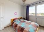 Vente Appartement 3 pièces 77m² Montbrison (42600) - Photo 4