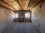 Vente Maison 6 pièces 150m² Saint-Georges-Lagricol (43500) - Photo 12