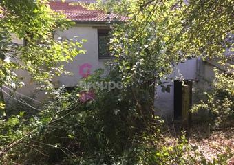 Vente Maison 4 pièces 89m² Jonzieux (42660) - Photo 1