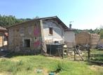 Vente Maison 6 pièces 165m² Vollore-Ville (63120) - Photo 2