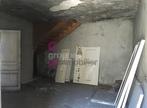 Vente Maison 168m² Riotord (43220) - Photo 3