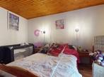Vente Maison 5 pièces 140m² Ambert (63600) - Photo 6