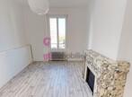 Vente Appartement 3 pièces 55m² Firminy (42700) - Photo 3