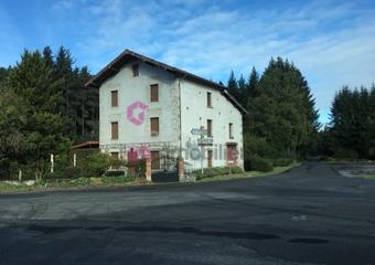 Vente Maison 5 pièces 106m² Le Brugeron (63880) - Photo 1