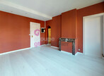 Vente Appartement 4 pièces 83m² Saint-Étienne (42100) - Photo 5