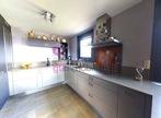Vente Maison 7 pièces 261m² Saint-Didier-en-Velay (43140) - Photo 4