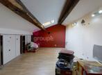 Vente Appartement 5 pièces 120m² Annonay (07100) - Photo 5