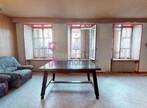 Vente Maison 4 pièces 117m² Saint-Germain-l'Herm (63630) - Photo 8