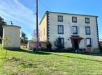 Vente Maison 6 pièces 254m² Aubusson-d'Auvergne (63120) - Photo 2