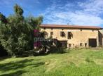 Vente Maison 3 pièces 148m² Cunlhat (63590) - Photo 1