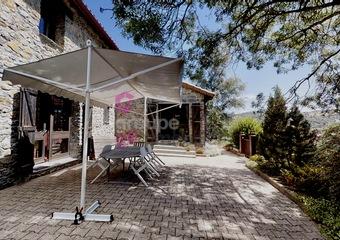 Vente Maison 9 pièces 258m² Brioude (43100) - Photo 1