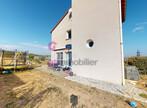 Vente Maison 130m² Le Puy-en-Velay (43000) - Photo 30