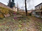 Vente Maison 300m² Saint-Privat-d'Allier (43580) - Photo 12