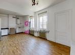Vente Appartement 4 pièces 109m² Firminy (42700) - Photo 6