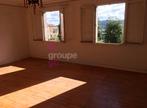 Vente Maison 300m² Saint-Privat-d'Allier (43580) - Photo 5