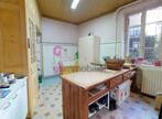 Vente Maison 8 pièces 150m² Retournac (43130) - Photo 9