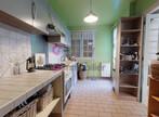 Vente Maison 4 pièces 80m² Andancette (26140) - Photo 6
