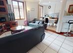 Vente Appartement 3 pièces 68m² Le Chambon-Feugerolles (42500) - Photo 1