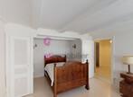 Vente Maison 8 pièces 160m² Craponne-sur-Arzon (43500) - Photo 9