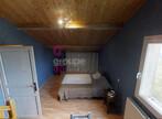 Vente Maison 6 pièces 142m² Saint-Bonnet-le-Froid (43290) - Photo 8
