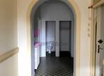 Vente Maison 10 pièces 350m² Craponne-sur-Arzon (43500) - Photo 11