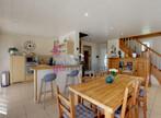 Vente Maison 6 pièces 150m² Aurec-sur-Loire (43110) - Photo 1