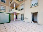 Vente Appartement 3 pièces 84m² Montrond-les-Bains (42210) - Photo 4