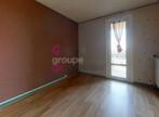 Vente Appartement 5 pièces 95m² Annonay (07100) - Photo 2