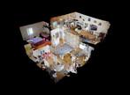 Vente Maison 6 pièces 177m² Craponne-sur-Arzon (43500) - Photo 9