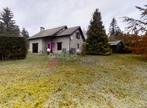 Vente Maison 180m² Le Chambon-sur-Lignon (43400) - Photo 19