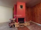 Vente Maison 6 pièces 158m² Fournols (63980) - Photo 4