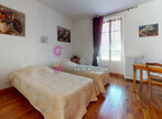 Vente Maison 740m² Ambert (63600) - Photo 13