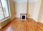 Vente Appartement 4 pièces 121m² Le Puy-en-Velay (43000) - Photo 3