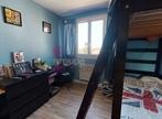 Vente Appartement 3 pièces 76m² Montbrison (42600) - Photo 8